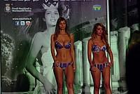 Foto Miss Italia 2012 - Selezioni Berceto Miss_Berceto_2012_350