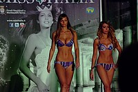 Foto Miss Italia 2012 - Selezioni Berceto Miss_Berceto_2012_351