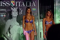 Foto Miss Italia 2012 - Selezioni Berceto Miss_Berceto_2012_352