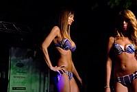 Foto Miss Italia 2012 - Selezioni Berceto Miss_Berceto_2012_356