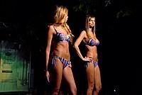 Foto Miss Italia 2012 - Selezioni Berceto Miss_Berceto_2012_358