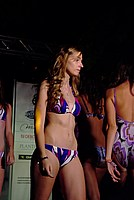 Foto Miss Italia 2012 - Selezioni Berceto Miss_Berceto_2012_362