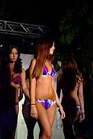Foto Miss Italia 2012 - Selezioni Berceto Miss_Berceto_2012_364