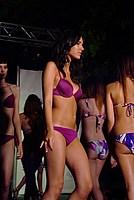 Foto Miss Italia 2012 - Selezioni Berceto Miss_Berceto_2012_365