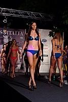 Foto Miss Italia 2012 - Selezioni Berceto Miss_Berceto_2012_374