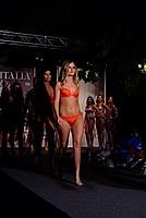Foto Miss Italia 2012 - Selezioni Berceto Miss_Berceto_2012_376
