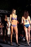 Foto Miss Italia 2012 - Selezioni Berceto Miss_Berceto_2012_380