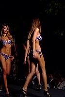 Foto Miss Italia 2012 - Selezioni Berceto Miss_Berceto_2012_381
