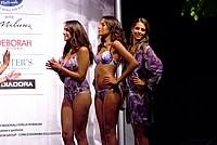 Foto Miss Italia 2012 - Selezioni Berceto Miss_Berceto_2012_385
