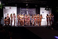 Foto Miss Italia 2012 - Selezioni Berceto Miss_Berceto_2012_388
