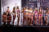 Foto Miss Italia 2012 - Selezioni Berceto Miss_Berceto_2012_390