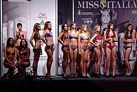Foto Miss Italia 2012 - Selezioni Berceto Miss_Berceto_2012_391