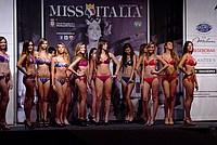 Foto Miss Italia 2012 - Selezioni Berceto Miss_Berceto_2012_393