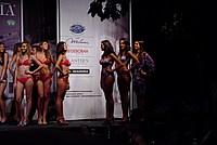 Foto Miss Italia 2012 - Selezioni Berceto Miss_Berceto_2012_396