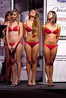Foto Miss Italia 2012 - Selezioni Berceto Miss_Berceto_2012_400