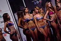 Foto Miss Italia 2012 - Selezioni Berceto Miss_Berceto_2012_401