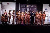 Foto Miss Italia 2012 - Selezioni Berceto Miss_Berceto_2012_402