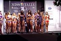 Foto Miss Italia 2012 - Selezioni Berceto Miss_Berceto_2012_403