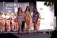 Foto Miss Italia 2012 - Selezioni Berceto Miss_Berceto_2012_404