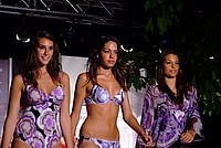 Foto Miss Italia 2012 - Selezioni Berceto Miss_Berceto_2012_406