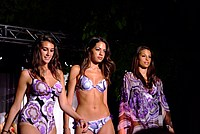 Foto Miss Italia 2012 - Selezioni Berceto Miss_Berceto_2012_407