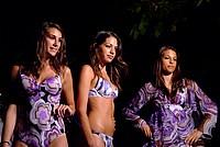 Foto Miss Italia 2012 - Selezioni Berceto Miss_Berceto_2012_409