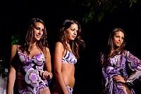 Foto Miss Italia 2012 - Selezioni Berceto Miss_Berceto_2012_410
