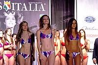 Foto Miss Italia 2012 - Selezioni Berceto Miss_Berceto_2012_413