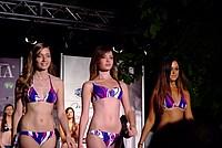 Foto Miss Italia 2012 - Selezioni Berceto Miss_Berceto_2012_414