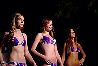 Foto Miss Italia 2012 - Selezioni Berceto Miss_Berceto_2012_416