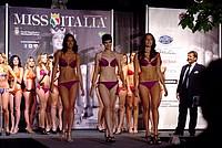 Foto Miss Italia 2012 - Selezioni Berceto Miss_Berceto_2012_421