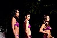 Foto Miss Italia 2012 - Selezioni Berceto Miss_Berceto_2012_423