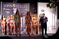 Foto Miss Italia 2012 - Selezioni Berceto Miss_Berceto_2012_425
