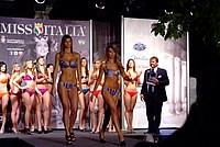 Foto Miss Italia 2012 - Selezioni Berceto Miss_Berceto_2012_426