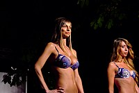 Foto Miss Italia 2012 - Selezioni Berceto Miss_Berceto_2012_428