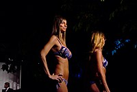 Foto Miss Italia 2012 - Selezioni Berceto Miss_Berceto_2012_429
