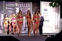 Foto Miss Italia 2012 - Selezioni Berceto Miss_Berceto_2012_432