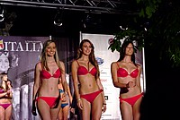Foto Miss Italia 2012 - Selezioni Berceto Miss_Berceto_2012_434