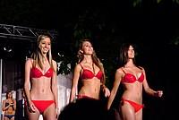 Foto Miss Italia 2012 - Selezioni Berceto Miss_Berceto_2012_435