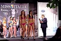 Foto Miss Italia 2012 - Selezioni Berceto Miss_Berceto_2012_439