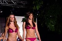Foto Miss Italia 2012 - Selezioni Berceto Miss_Berceto_2012_441