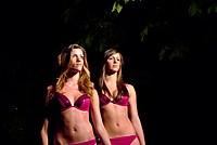 Foto Miss Italia 2012 - Selezioni Berceto Miss_Berceto_2012_443