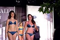 Foto Miss Italia 2012 - Selezioni Berceto Miss_Berceto_2012_453
