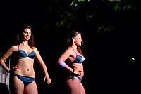 Foto Miss Italia 2012 - Selezioni Berceto Miss_Berceto_2012_454
