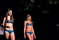 Foto Miss Italia 2012 - Selezioni Berceto Miss_Berceto_2012_456