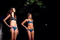 Foto Miss Italia 2012 - Selezioni Berceto Miss_Berceto_2012_457