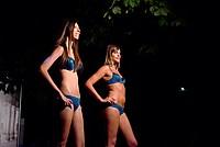 Foto Miss Italia 2012 - Selezioni Berceto Miss_Berceto_2012_458