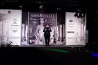 Foto Miss Italia 2012 - Selezioni Berceto Miss_Berceto_2012_459