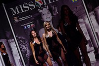 Foto Miss Italia 2012 - Selezioni Berceto Miss_Berceto_2012_463