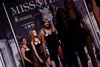 Foto Miss Italia 2012 - Selezioni Berceto Miss_Berceto_2012_465
